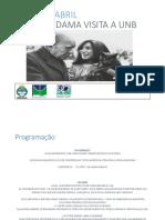 Program Maria Kodama IL UnB -Def