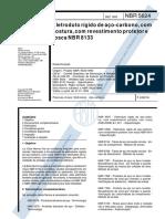 NBR 05624.pdf