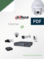 Catalogo-general-DAHUA_IP.pdf