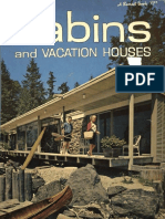 Sunset-Cabins and Beach Houses.pdf