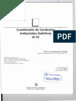 Cuestionario_de_Conductas_Antisociales-D.pdf