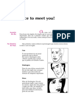 curso de ingles desconplicado para iniciantes aula 1.pdf