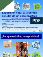 arsenico_presentacion_508