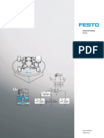 270150782-542503-Manual-de-Trabajo-Neumatica-Nivel-Basico.pdf