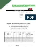AT PENTRU IMPLEMENTAREA DIRECTIVEI IPPC.pdf