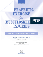 c388d87c79d Therapeutic Exercise For Musculoskeletal Injuries 3rd 2010.pdf