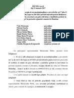 Dec_44_.pdf