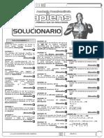 SOLUCIONARIO NUEVO OFICIAL INGENIERIAS.docx
