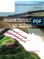 Presas en Mexico.pdf