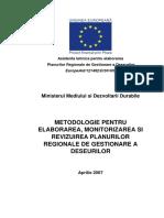 deseuri.pdf