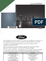 2017 Hybrid Warranty Version 2 Frdwa en US 09 2016