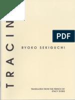 Ryoko Tracing