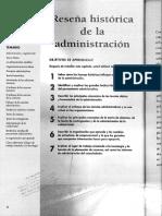 Lecturas Introducción - Dr. Carlos Valdés