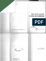 A CENA EM SOBRAS.pdf