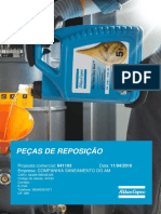referencia atlascopco