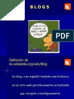 0-Presentación Frioni_final