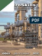 2017 Petro Skills Facilities