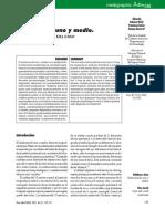 sx de uno y medio formacion reticular.pdf