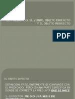 El objeto Directo e Indirecto.pptx