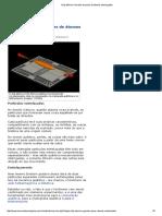 Chip atômico_ Gerador de pares de átomos entrelaçados.pdf