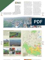 Ciudades más verdes. Ciudad de México..pdf