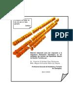 LECTURA 2 Estrategia empresarial.pdf
