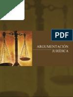 15196985-La-argumentacion-juridica.pdf
