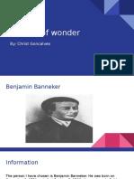 culture of wonder  8