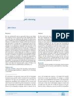 Bases Pedagogicas Del E-learning