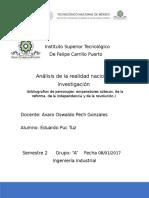 Bibliografía_de_emperadores_aztecas[2].docx