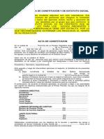 Modelo_Acta_y_Estatuto.pdf