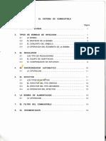 SISTEMAS DE COMBUSTIBLE.pdf