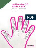 329457540-Personal-Branding-3-0-Valores-al-alza-pdf.pdf