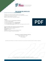 Modulo Adesione AGC Sblocca Stipendi