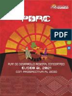 PDRC.pdf