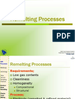 remelting-processes-metallurgy-lecture-slides.pdf