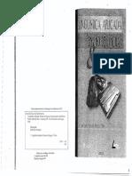 ALMEIDA FILHO, José Carlos Paes de. Linguistica Aplicada – Ensino de Línguas e Comunicação CAP 1, 2, 3 e 8