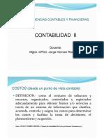 Diapositiva 2 Costo de Produccion II  2016 - copia.pdf
