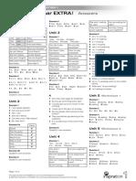 Grammar EXTRA NI 1 Answer Key.pdf