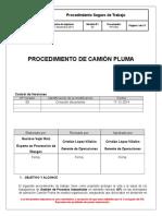 253317285-Procedimiento-Camion-Pluma.doc