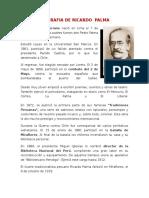 95045652-Biografia-de-Ricardo-Palma.docx