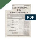 Refoprma Parcial de la Ley de Timbre Fiscal 17-08-2012.pdf