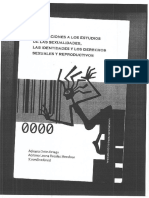3. Ortiz. Masculinidades, feminismos y género.pdf