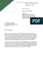 JW v State Huma Production 16 00684 Pg 1 395 1