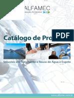 Catalogo-Alfamec-2015-16 (1).pdf