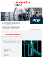 Diagnostico Avanzado de Maquinaria PDF 37 Mb