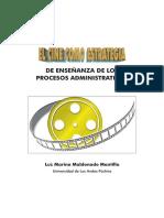articulo3_www.saber.ula.ve_CineComoEstrategia_ensenanzaProcesosAdministrativos.pdf