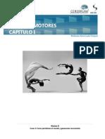 c1- Introduccion Al Sistema Motor