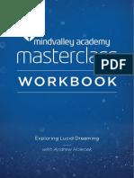 Exploring_Lucid_Dreaming_Masterclass_By_Andrew_Holecek_Workbook.pdf
