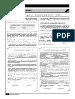 modelo de convenio de vacaciones.pdf